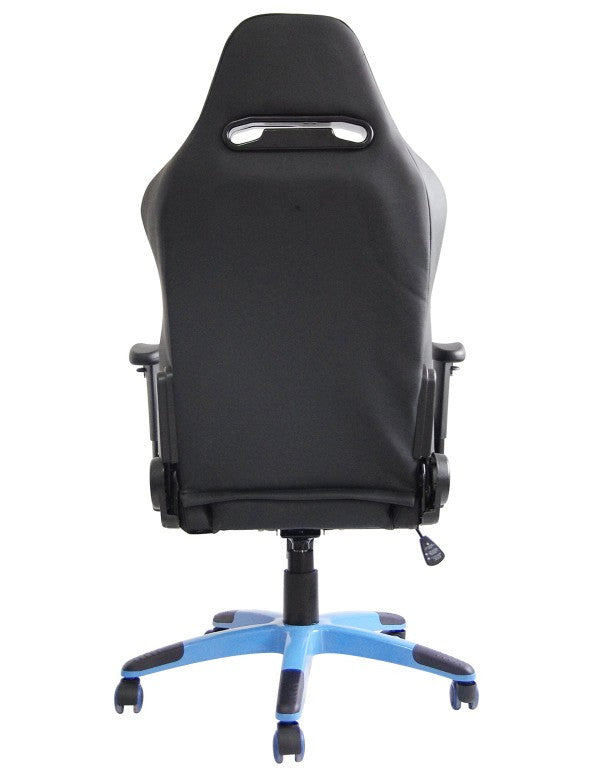 EWinRacing Hero Series HRC Gaming Chair