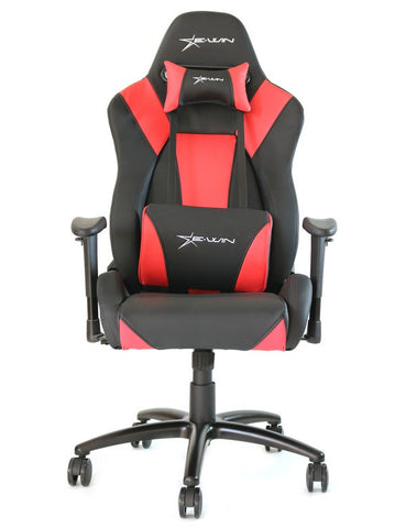 pc gaming chairs all accessories page 7 champs chairs