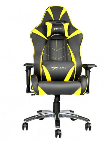 EWinRacing Hero Series HRF Gaming Chair