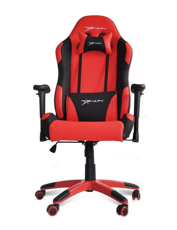 Ewinracing Calling Series Clc Gaming Chair Champs Chairs