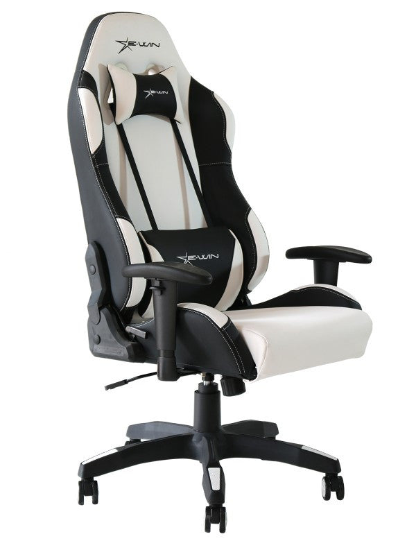 EWinRacing Calling Series CLC Gaming Chair