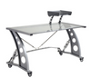Image of Pitstop Furniture™ GT Spoiler Desk