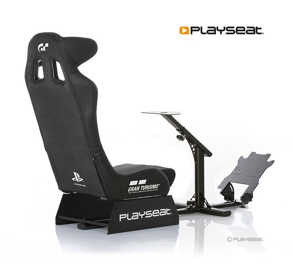 "Playseat Evolution ""Gran Turismo"" Racing Simulator"