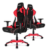 Image of AKRacing Masters Series PRO Gaming Chair