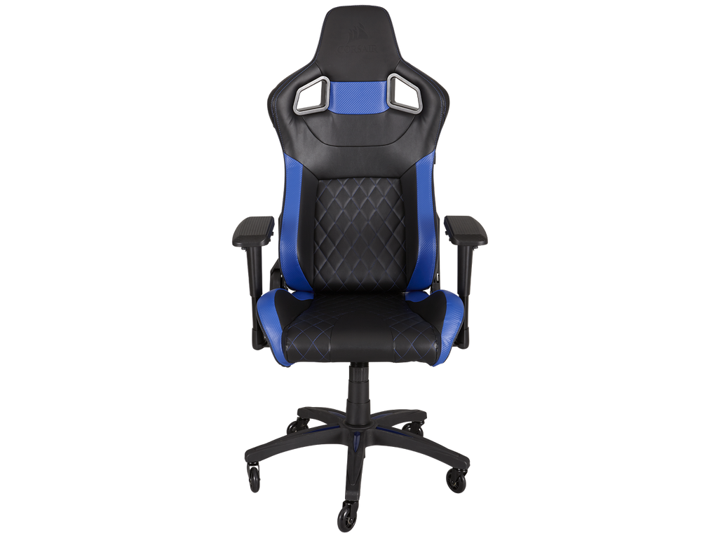 Corsair T1 Race Blue Gaming Chair