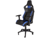 Image of Corsair T1 Race Blue Gaming Chair