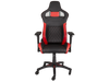 Image of Corsair T1 Race Red Gaming Chair