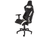 Image of Corsair T1 Race White Gaming Chair