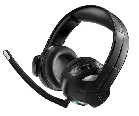 Thrustmaster Y300x Gaming Headset