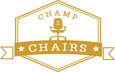 Champs Chairs