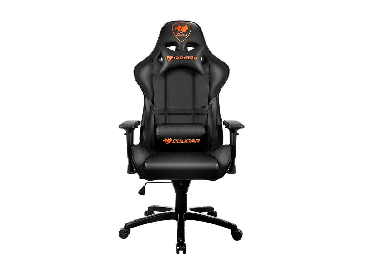 Techni Sport Gaming Chairs