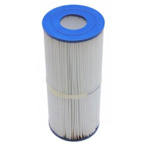 C-4335 Waterway Filter Cartridge