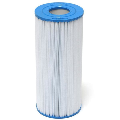 C-4339 Filter Cartridge