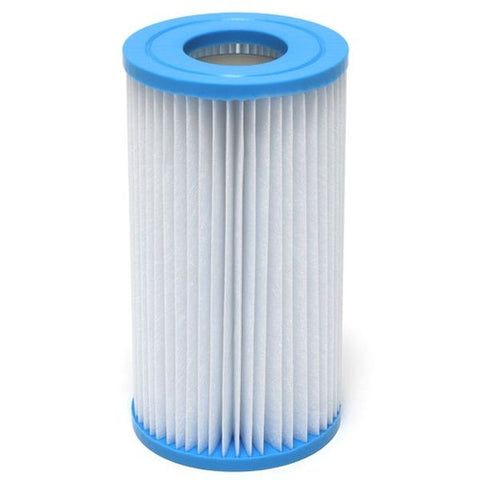 C-4607 Filter Cartridge