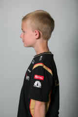 F1 Kids Replica T-Shirt