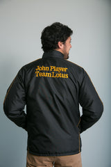 John Player Special Jacket