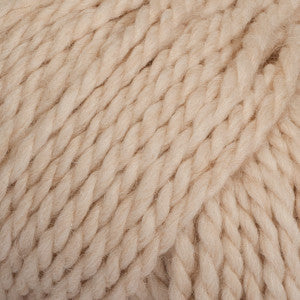 Andes - 206 - Lys Beige - Mix
