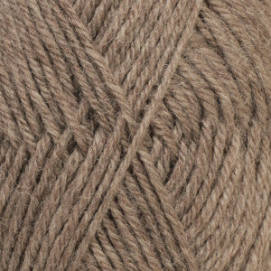 Karisma - 54 - Beige - Mix