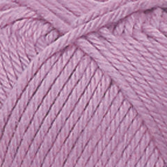 Soft Cotton 8/8 - Järbo Garn - 8827 - Syren