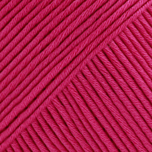 Muskat - 34 - Rosa - Uni Colour