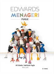 Edwards Menageri - Fugle