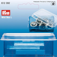 Prym Mini Box - 88x59x35mm