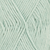 Cotton Light - 27 - Mint - Uni Colour