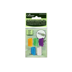 Clover Pindeholder - Small - 5 stk.