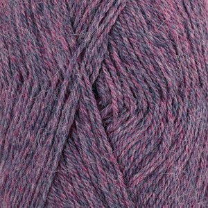 Alpaca Mix - 4434 - Purple / Violet