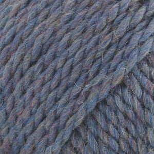 Andes Mix - 6343 - Twilight Blue