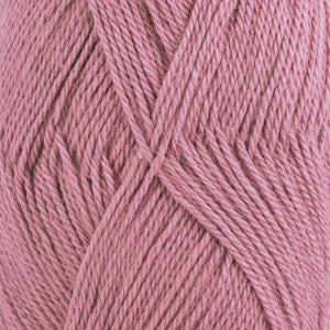 Babyalpaca Silk Uni Colour - 3250 - Light Old Pink