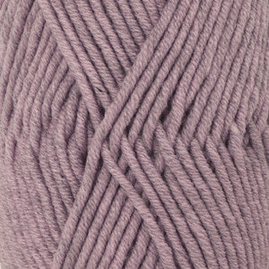 Big Merino Mix - 09 - Lavender