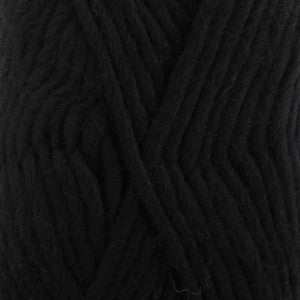 Eskimo Uni Colour - 02 - Black