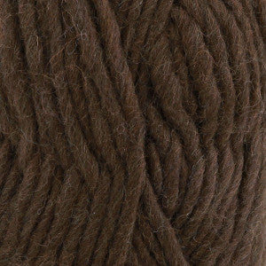 Eskimo Uni Colour - 03 - Dark Brown