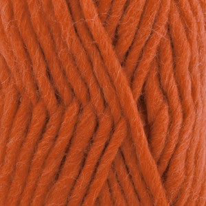Eskimo Uni Colour - 07 - Orange