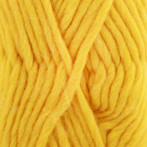 Eskimo Uni Colour - 24 - Yellow