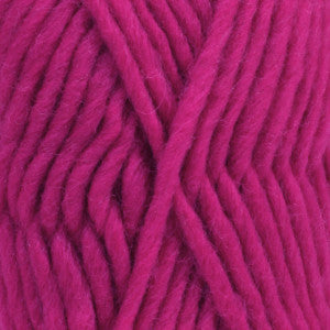 Eskimo Uni Colour - 26 - Hot Pink