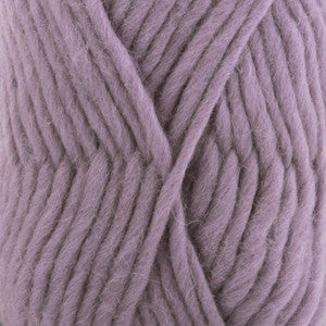 Eskimo Uni Colour - 54 - Medium Purple