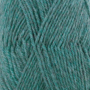 Karisma Mix - 50 - Green