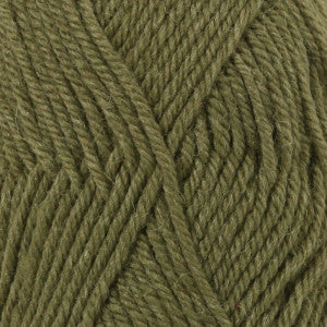 Karisma Uni Colour - 57 - Olive