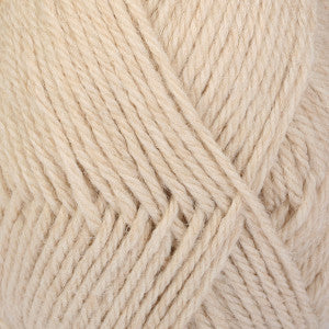 Lima Mix - 0206 - Light Beige