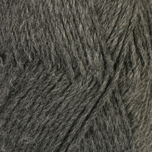 Lima Mix - 0519 - Dark Grey