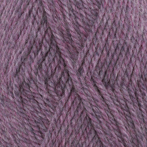 Lima Mix - 4434* - Purple