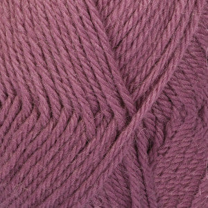 Lima Uni Colour - 4088 - Heather