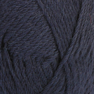 Lima Uni Colour - 4305 - Dark Blue