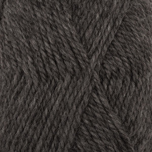 Nepal Mix - 0506 - Dark Grey