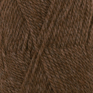 Nepal Mix - 0612 - Medium Brown
