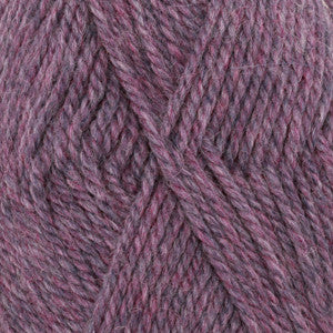 Nepal Mix - 4434 - Purple