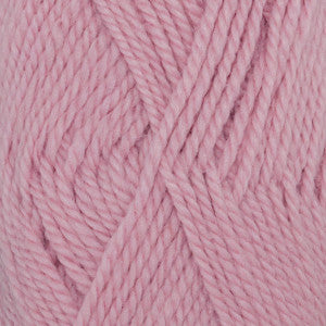 Nepal Uni Colour - 3112 - Powder Pink