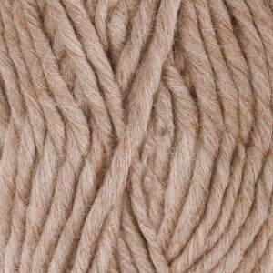 Polaris Mix - 06 - Light Beige